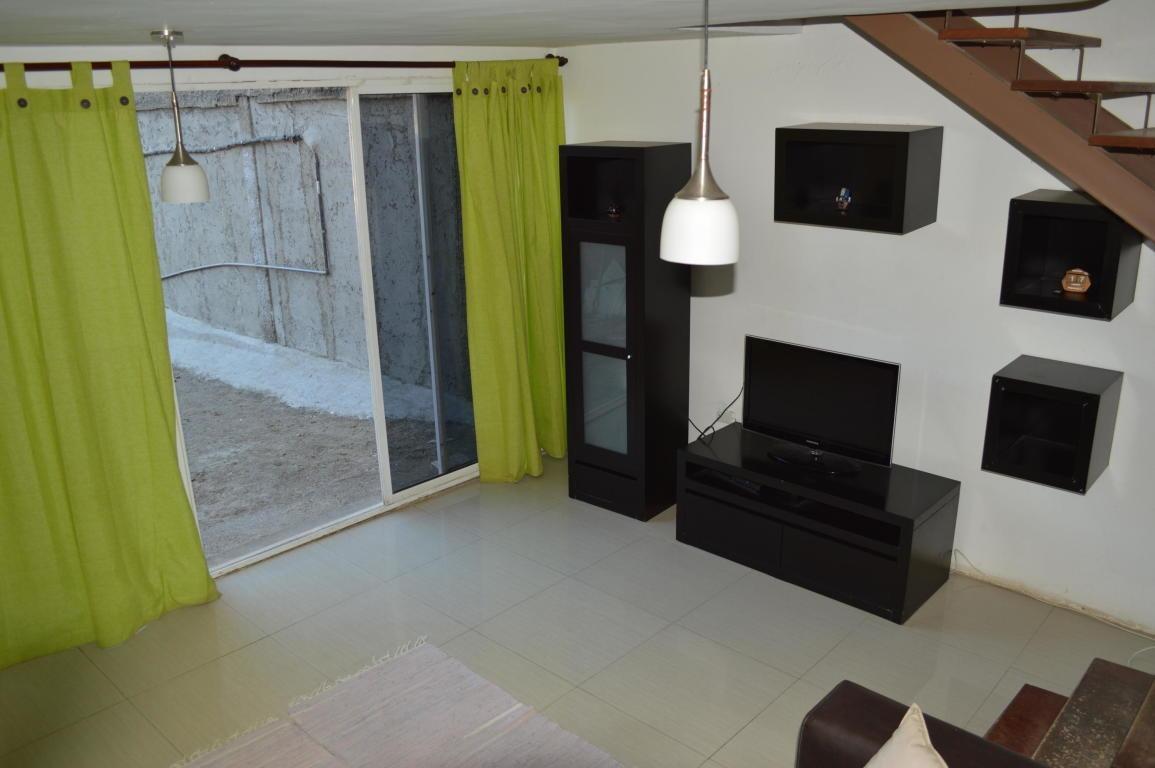 luisa e. vende casa san francisco mls #19-7136