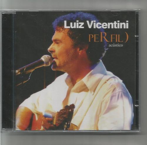 luiz vicentini-perfil