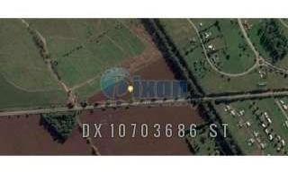 lujan 1100 - luján - terrenos/fracciones/loteos terrenos - venta