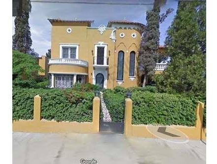 lujosa casa en col partido romero