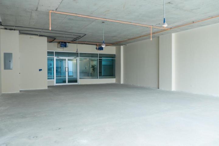 lujosa oficina en venta en costa del este panama cv