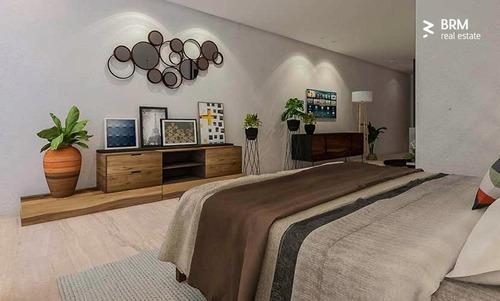 lujosa suite de una recámara en tulum