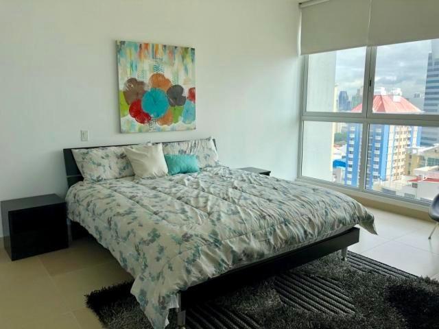 lujoso apartamento en venta en punta pacifica, panamá cv