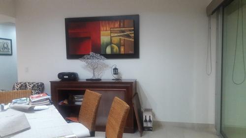 lujoso departamento amueblado o sin muebles zona hotelera