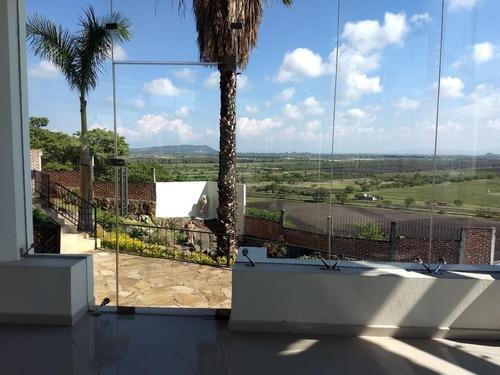 lujoso salón de fiesta el mirador (tajin), sahuayo michoacán