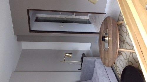 lujosos departamentos en venta en torre kajile en  zibata  qro. mex.