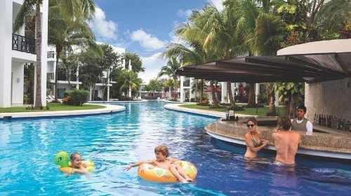 lujosos departamentos en venta - exclusiva zona de playa del carmen