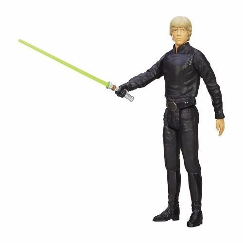 Sense. star wars rebels luke skywalker opinion