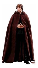 5e47a39ff82fdd Luke Skywalker Ep. Vi Star Wars 1/6 Figure Mms 429 - Hot