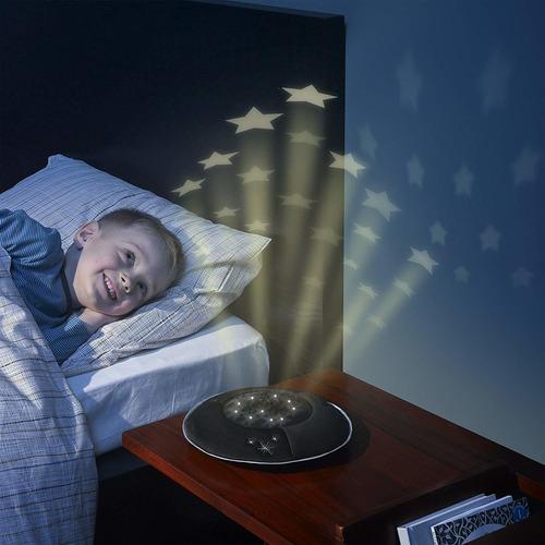 lullaby glow playard, silhouette