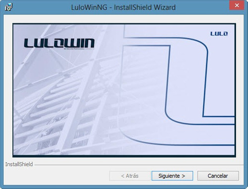lulowin ng, lulo 2018 personalizable con bdd del mes actual