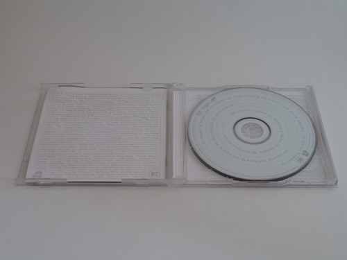 lulu santos - cd duplo