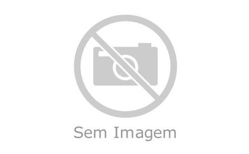 lumbio muladeiro completo inox chapeado oferta até quinta