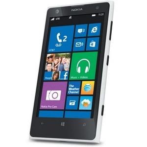 lumia 1020 celular nokia