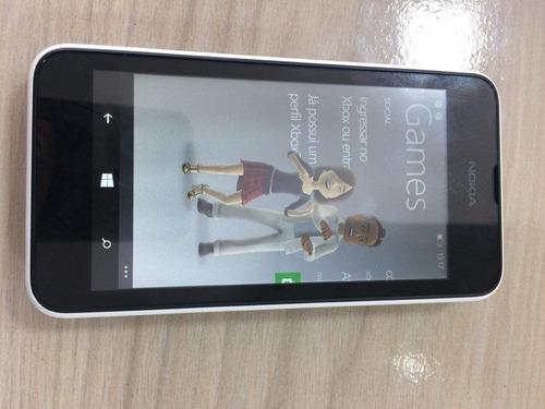 lumia 530 smartphone nokia