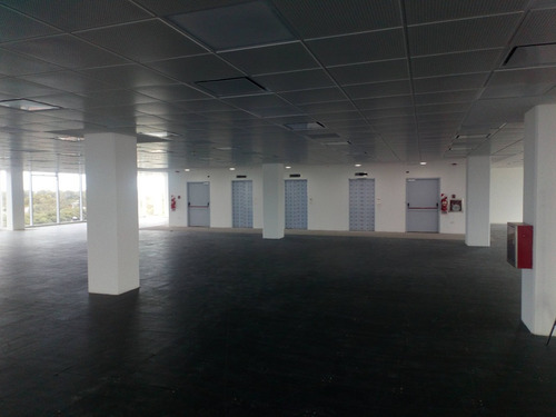 lumina il - vte lópez, bs as. sup: 1.408 m²