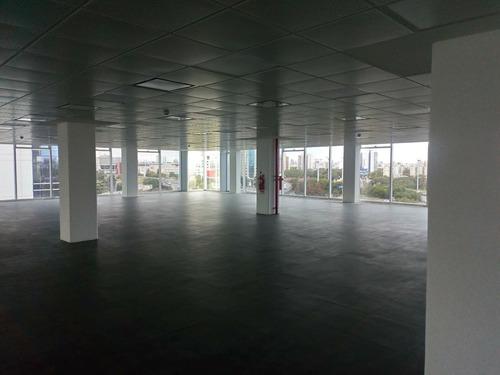 lumina il - vte lópez, bs as. sup: 2.112 m²