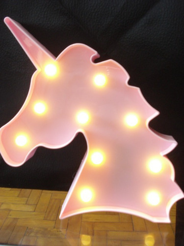 luminária abajur decoração
