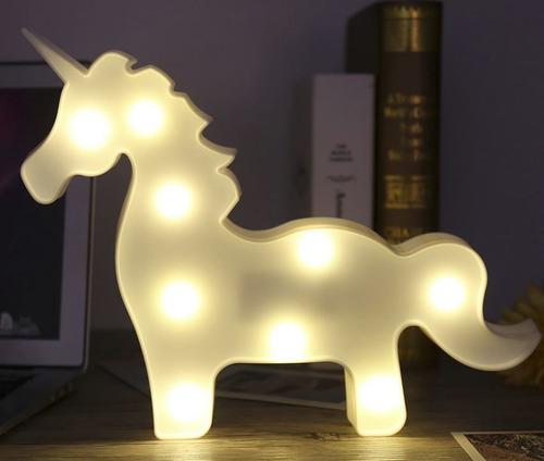 luminária abajur decoração mesa