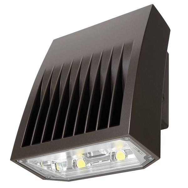 Luminaria Cooper Lighting Crosstour Xtor5a 5 250 00 En