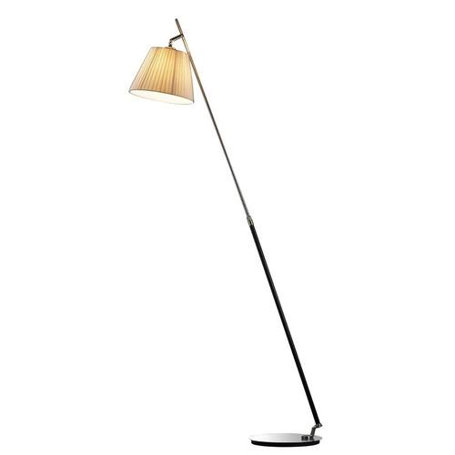 luminária de chão de aço courus 103cmxx30cm bella gc