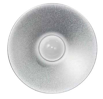 Lumin Ria De Led P Galpao Industrial 70w 5250 Lm Bocal