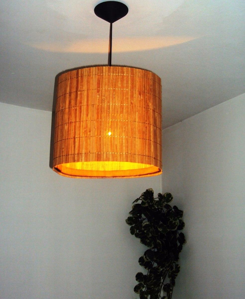 Luminária De Teto Lustre Oval Quarto E Sala Iluminaç u00e3o R$ 99,00 em Mercado L