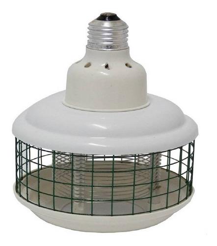 luminária de teto mata mosquito dengue, pernilongos insetos