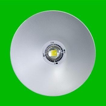 luminaria led campana - 150w 220vca - hb-150w - enertik