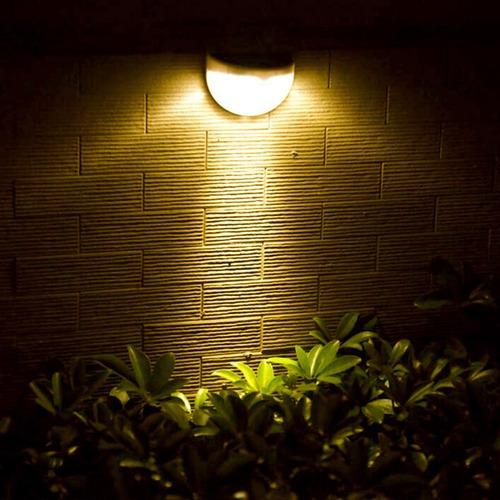 Apaga la luz que me da pena teen latina cogida - 3 part 7