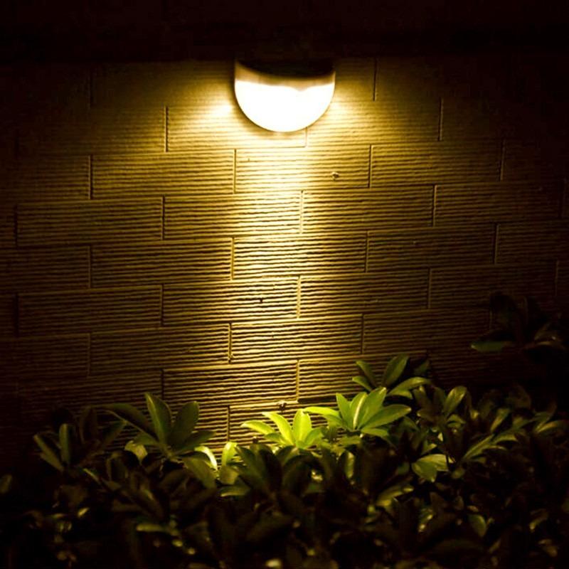 Apaga la luz que me da pena teen latina cogida - 1 part 5