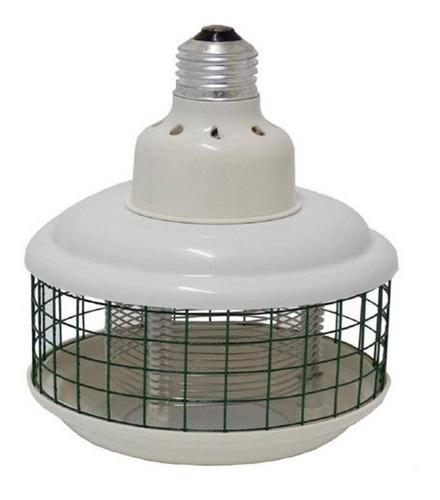 luminária mata insetos, mosquitos, dengue, pernilongo