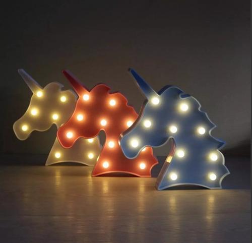 luminária mesa decoração