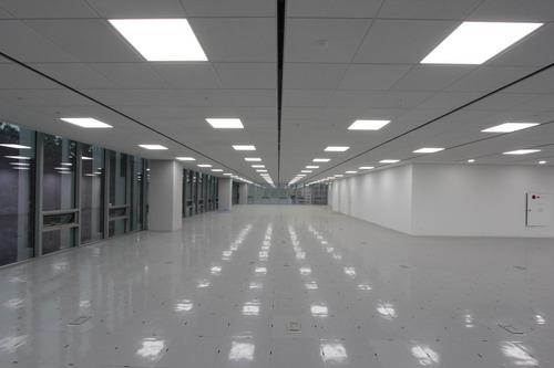 luminaria plafon teto