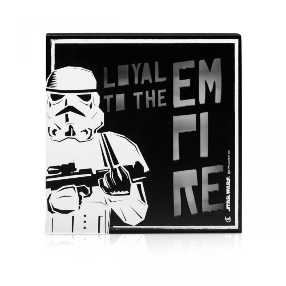 Stormtrooper Star Wars Lampada led