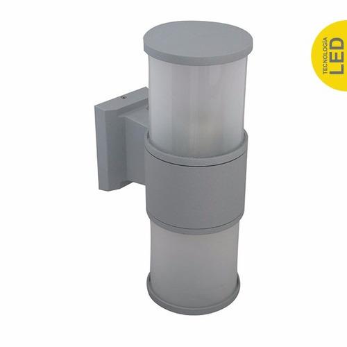 luminaria tipo arbotante construlita mod. ou6045g