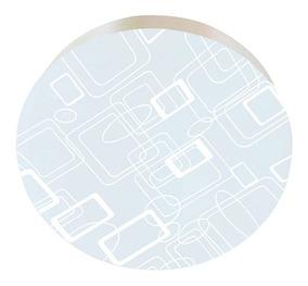 Uncinetto amigurumi 20: Foca - смотреть онлайн | 263x284