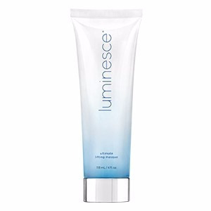 R Jeunesse Masque Luminesce Lifting Mascara Ultimate PXZuikO