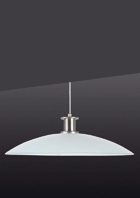 Luminico Colgante 1 Luz Incluye Lampara Led Cocina Comedor - $ 1.736 ...