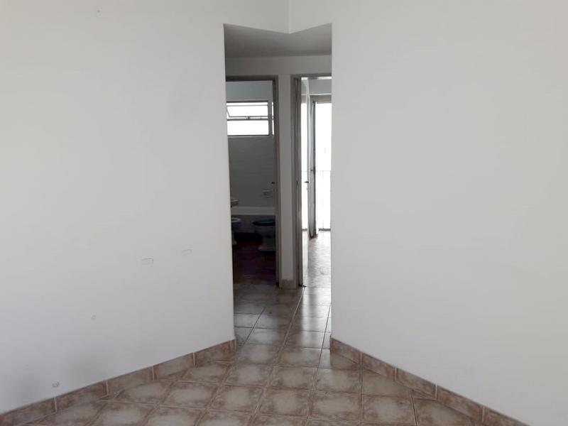 luminoso 2 ambientes en villa crespo