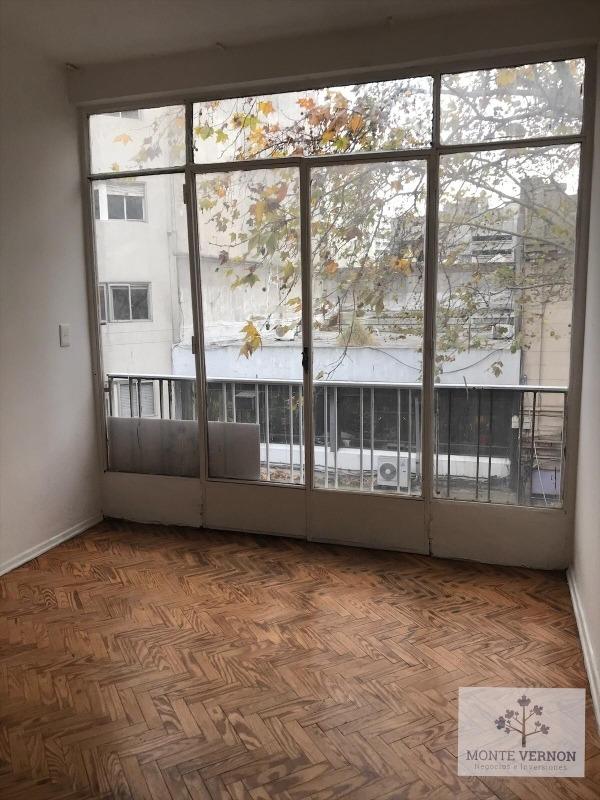 luminoso apartamento con bajos gastos comunes