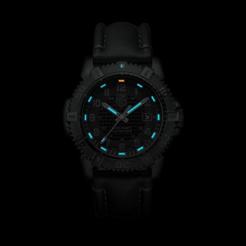 luminox modern mariner a.6251.bo iluminación ghiberti