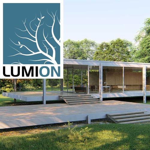 lumion 8 + curso., texturas, sketchup 2018, blocos, plug-ins