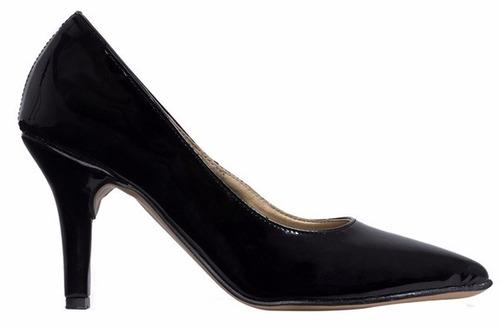 luna chiara zapatos stilettos
