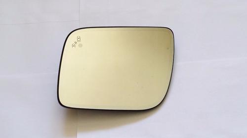 luna espejo cristal vidrio lh explorer limited 2012-15 origi