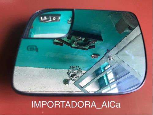 luna espejo retrovisor explorer limited xlt 2011 2012 2013 4