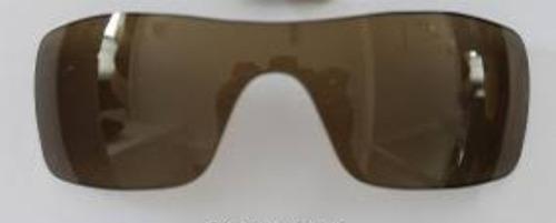lunas de remplazo oakley  ray ban polarized