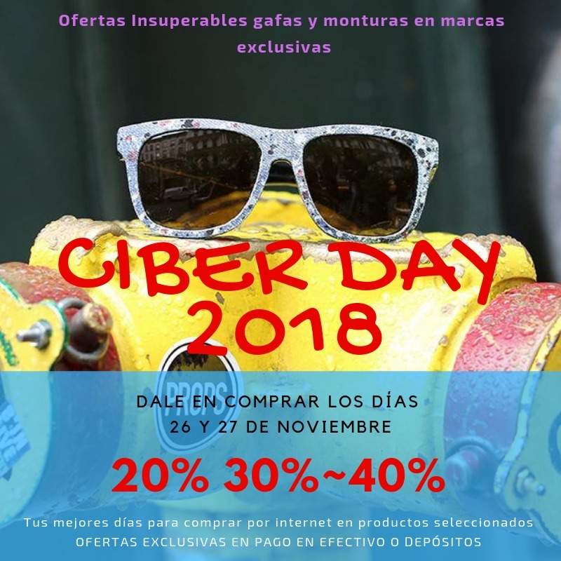 8bda4f78b67a7 Lunas - Oakley Inmate Polarized Ciber Day 26y27nov. - S  160