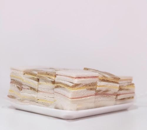 lunch 75personas espectacular miralo! $7800