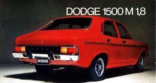 luneta dodge 1500